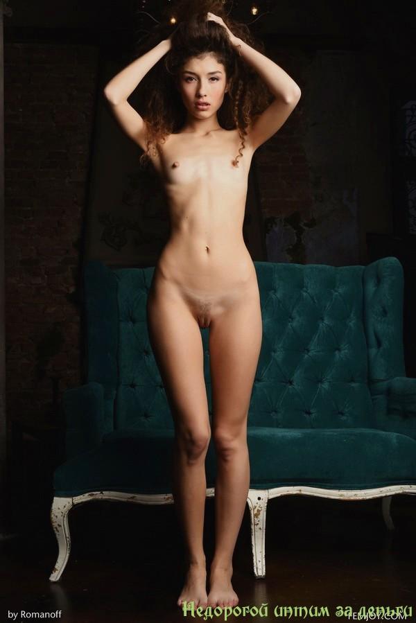 Рейтинг проституток нижнего новгорода