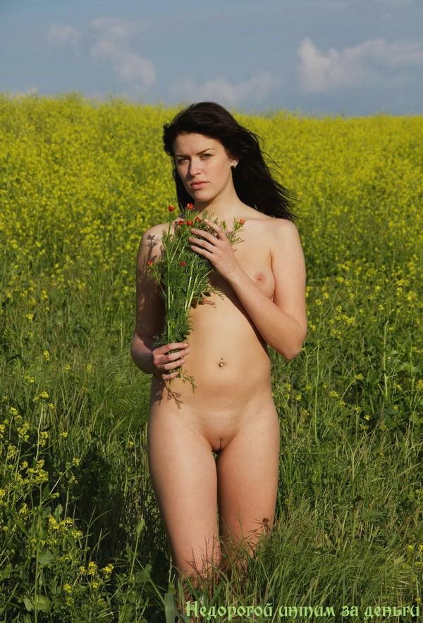 Элитные зрелые проститутки города чебоксары