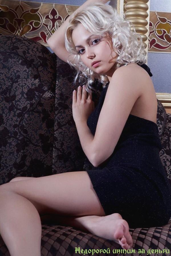 Ришка - Самые дешевенькие проститутки-шлюхи-путаны киева.